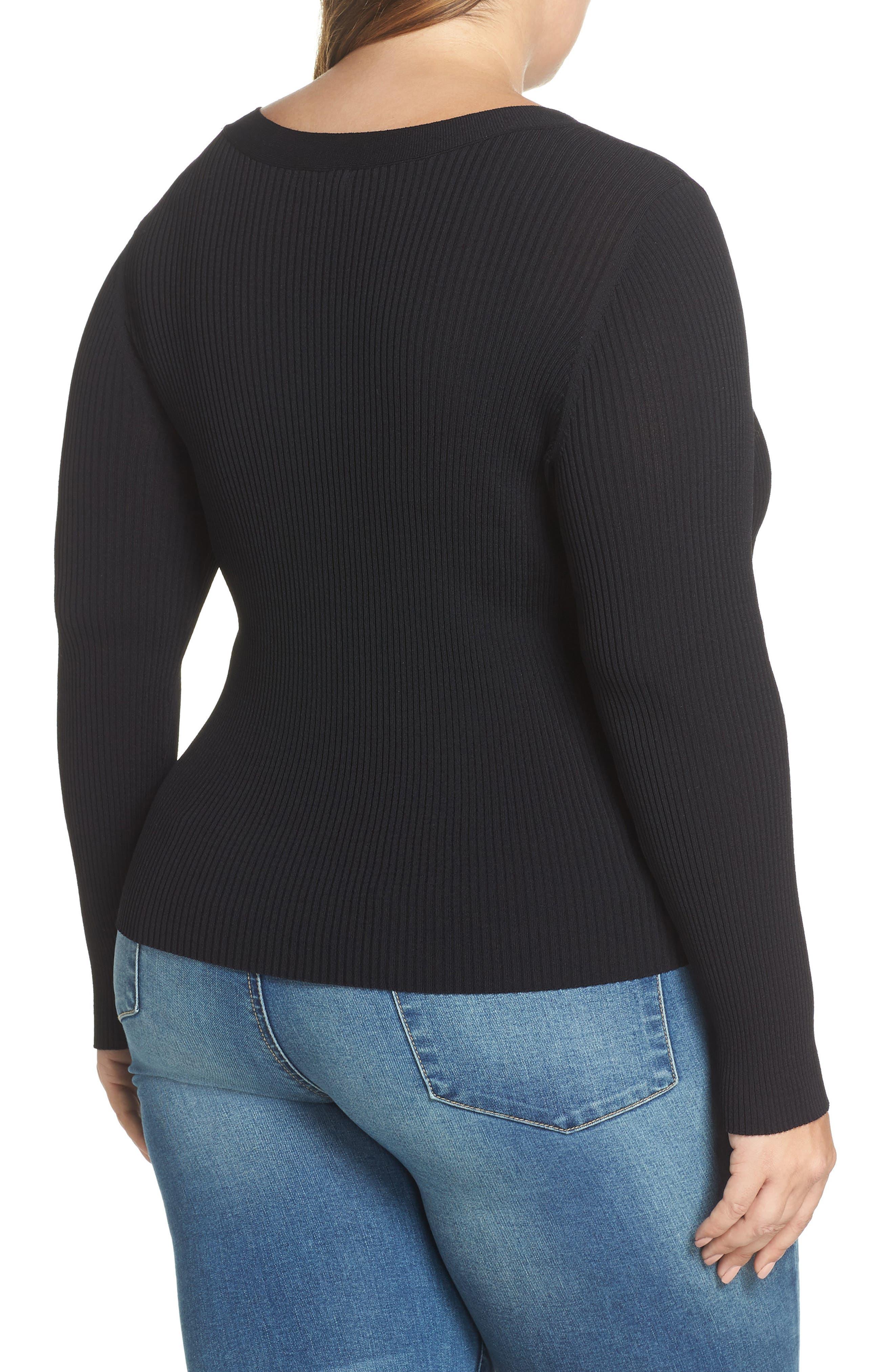 f81535e511e Women s Leith Sweaters