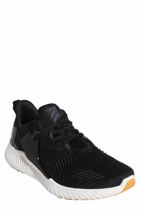 purchase cheap 56524 2a974 adidas AlphaBounce RC 2 Running Shoe (Men)
