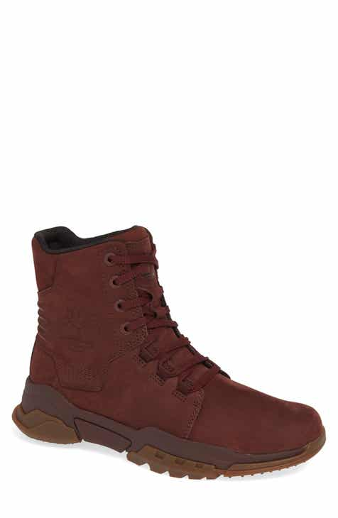 8c1e1841c22b2f Men s Timberland View All  Clothing