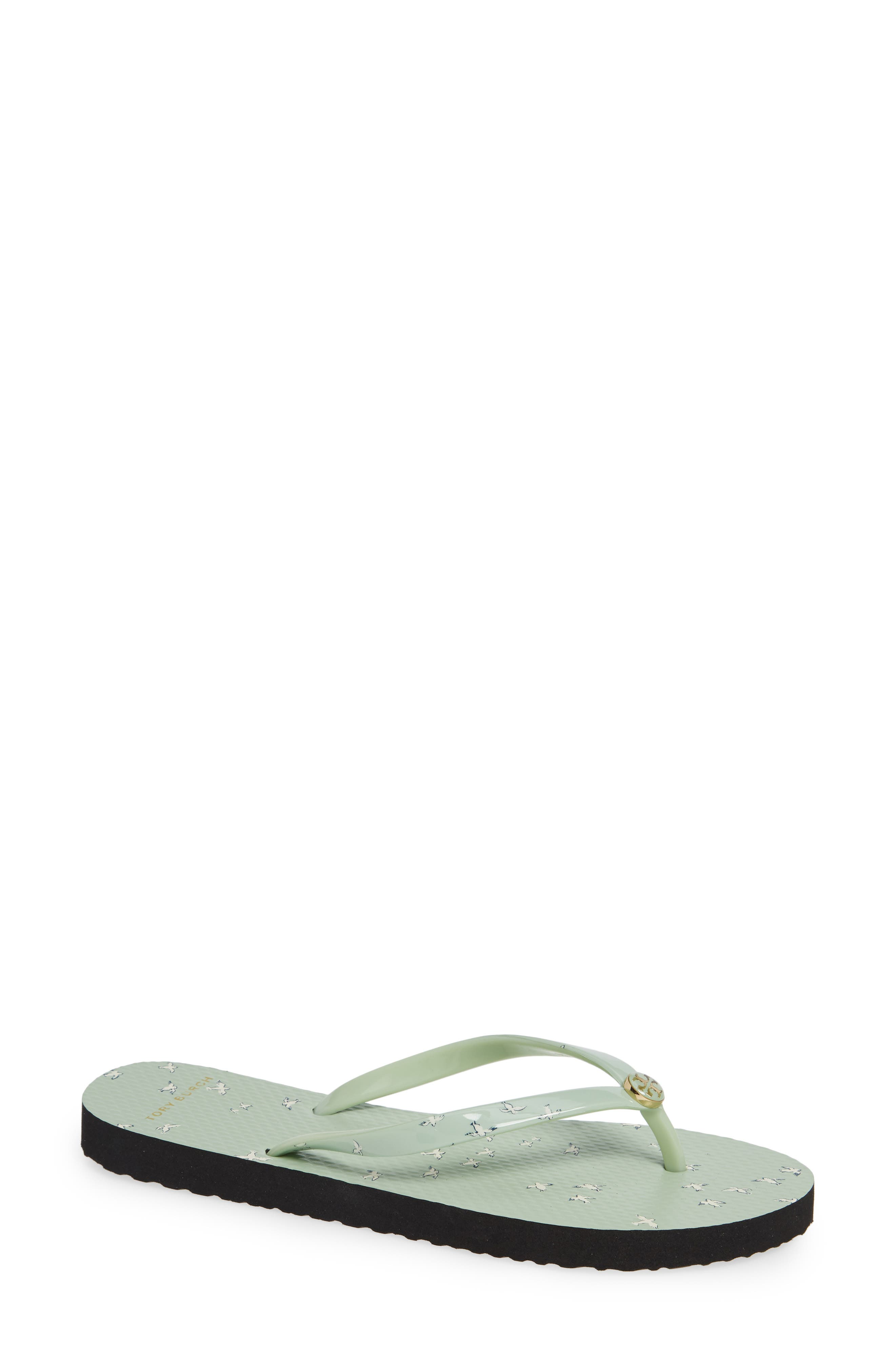 1893b92532d0 Tory Burch Flip-Flops   Sandals for Women