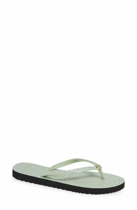 Women S Green Sandals Sandals For Women Nordstrom