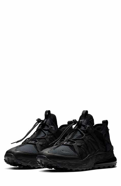 Nike Air Max 270 Bowfin Sneaker (Men)