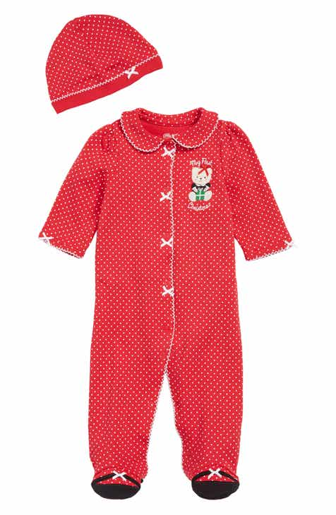 51a6d56ca Christmas Outfits   Holiday Clothes  Girls   Boys Sets