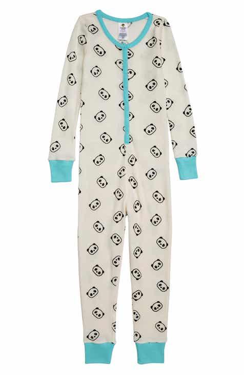 f787e1b64 Girls  Tucker + Tate Pajamas