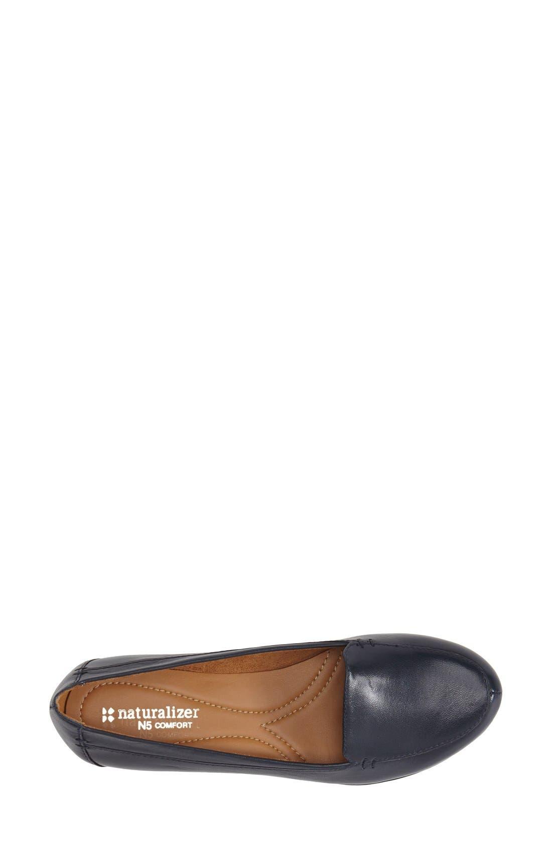 53d27fb95a9 Women s Naturalizer Shoes