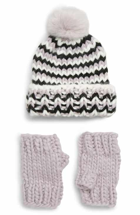 Hats for Women | Nordstrom
