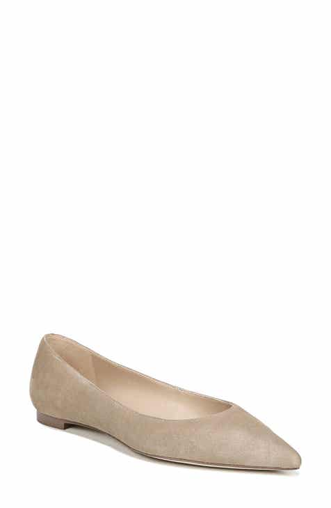 2dcb0bb76d86b Sam Edelman Sally Flat (Women)