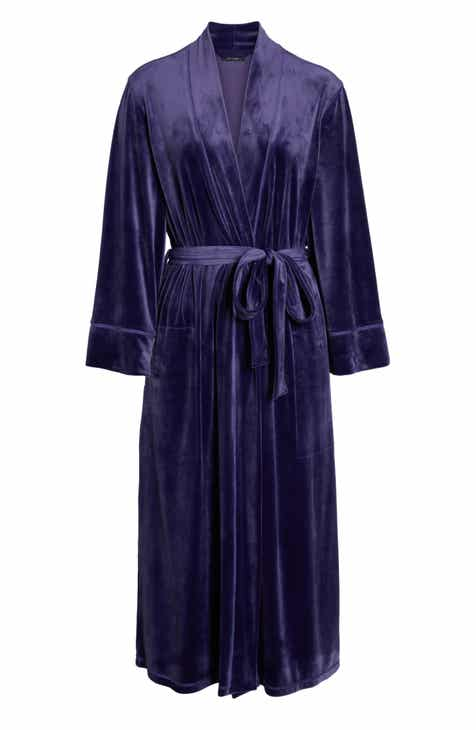Womens Robes Nordstrom