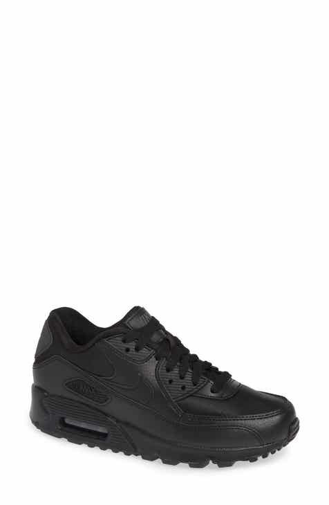 8b5106208d5d Nike  Air Max 90  Sneaker (Women)