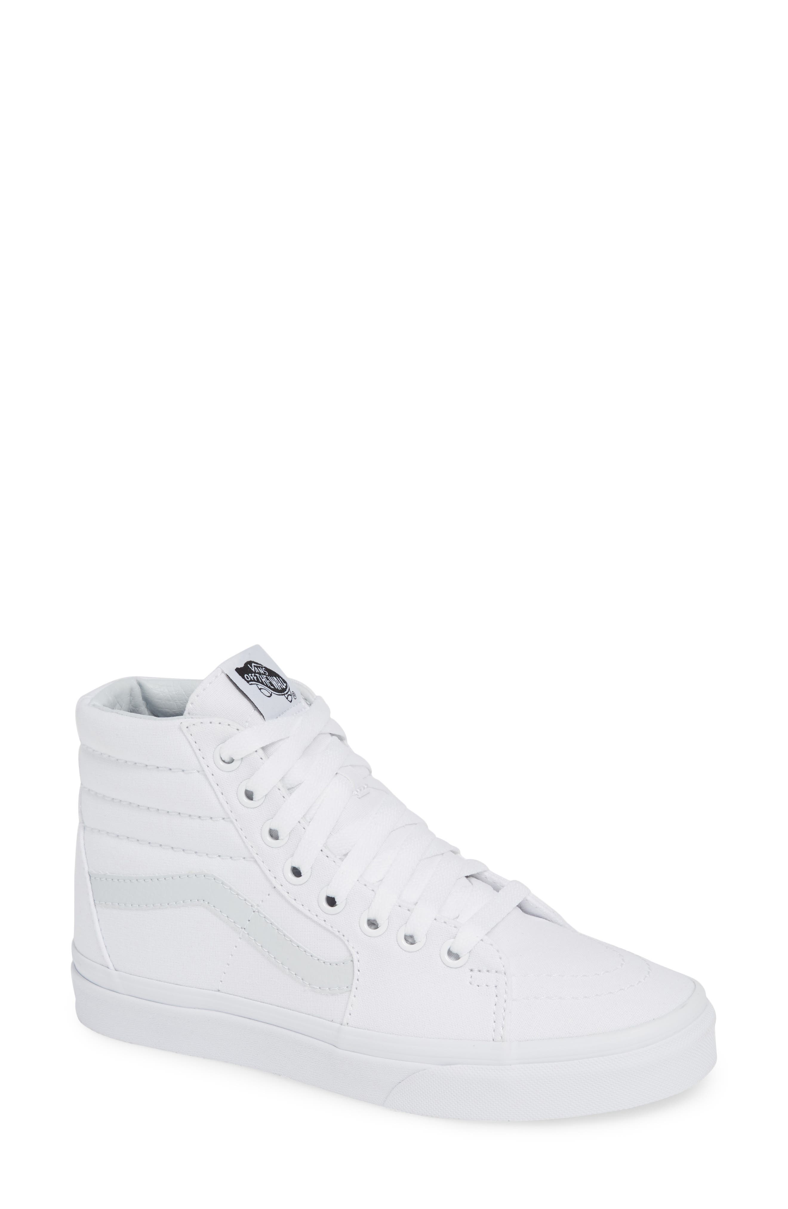 f4f5af1880b High Tops  High-Top Sneakers for Women