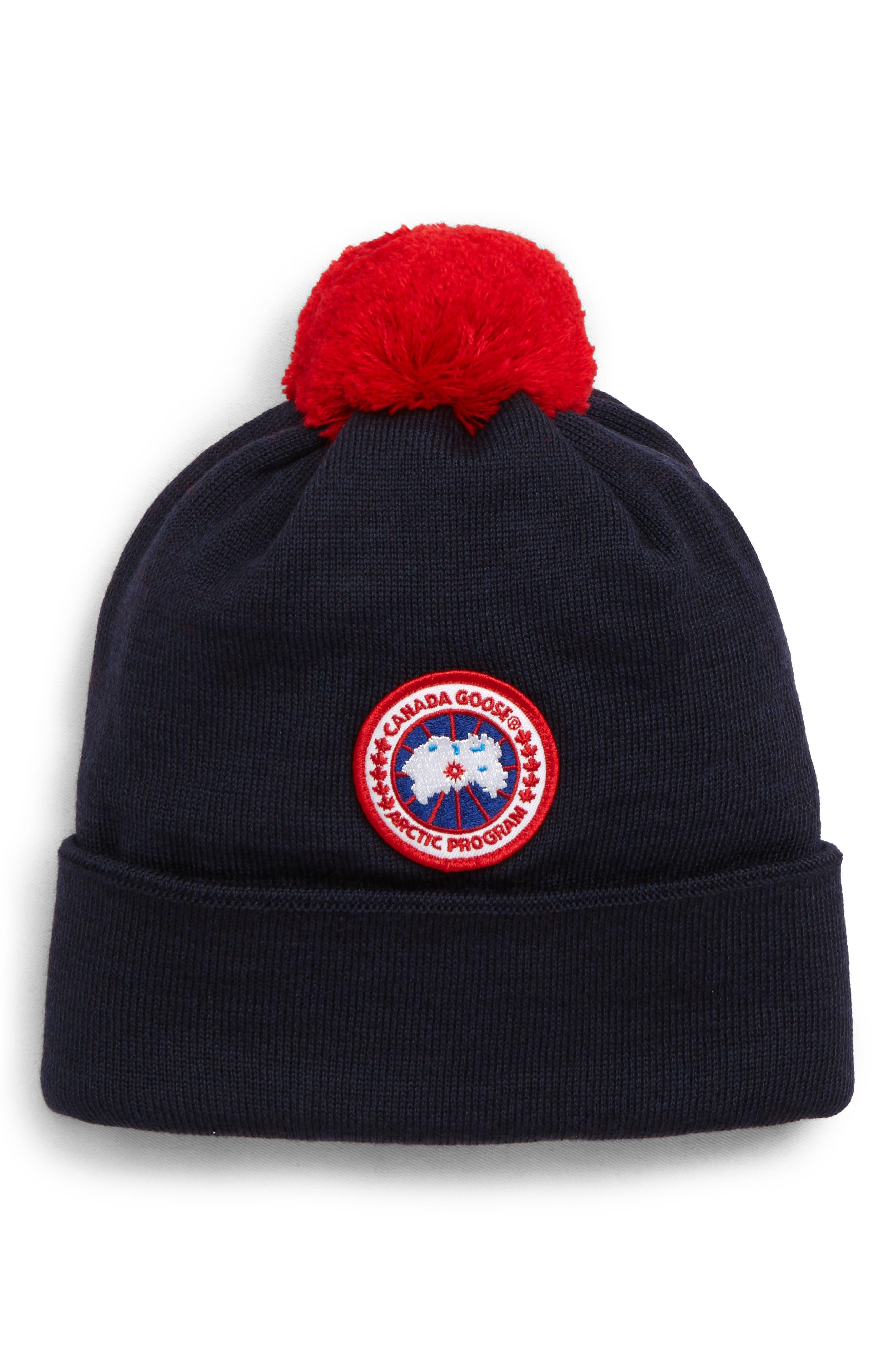 0329ea8808cf1 Boys  Hats  Baseball