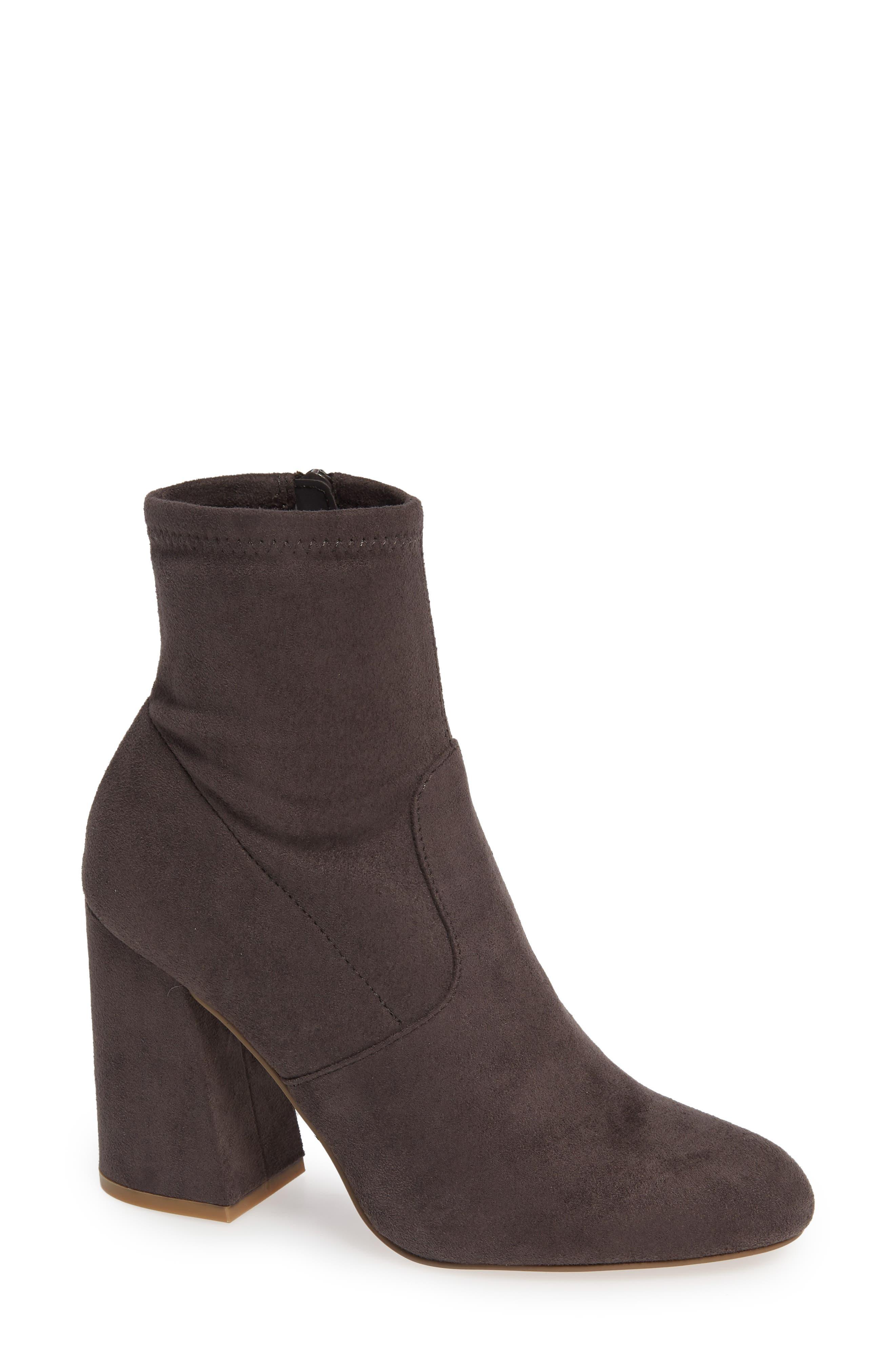 0ee16599b990b Women s Steve Madden Boots