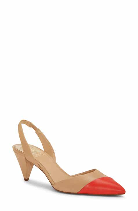 14533e830b9 Women s Pumps
