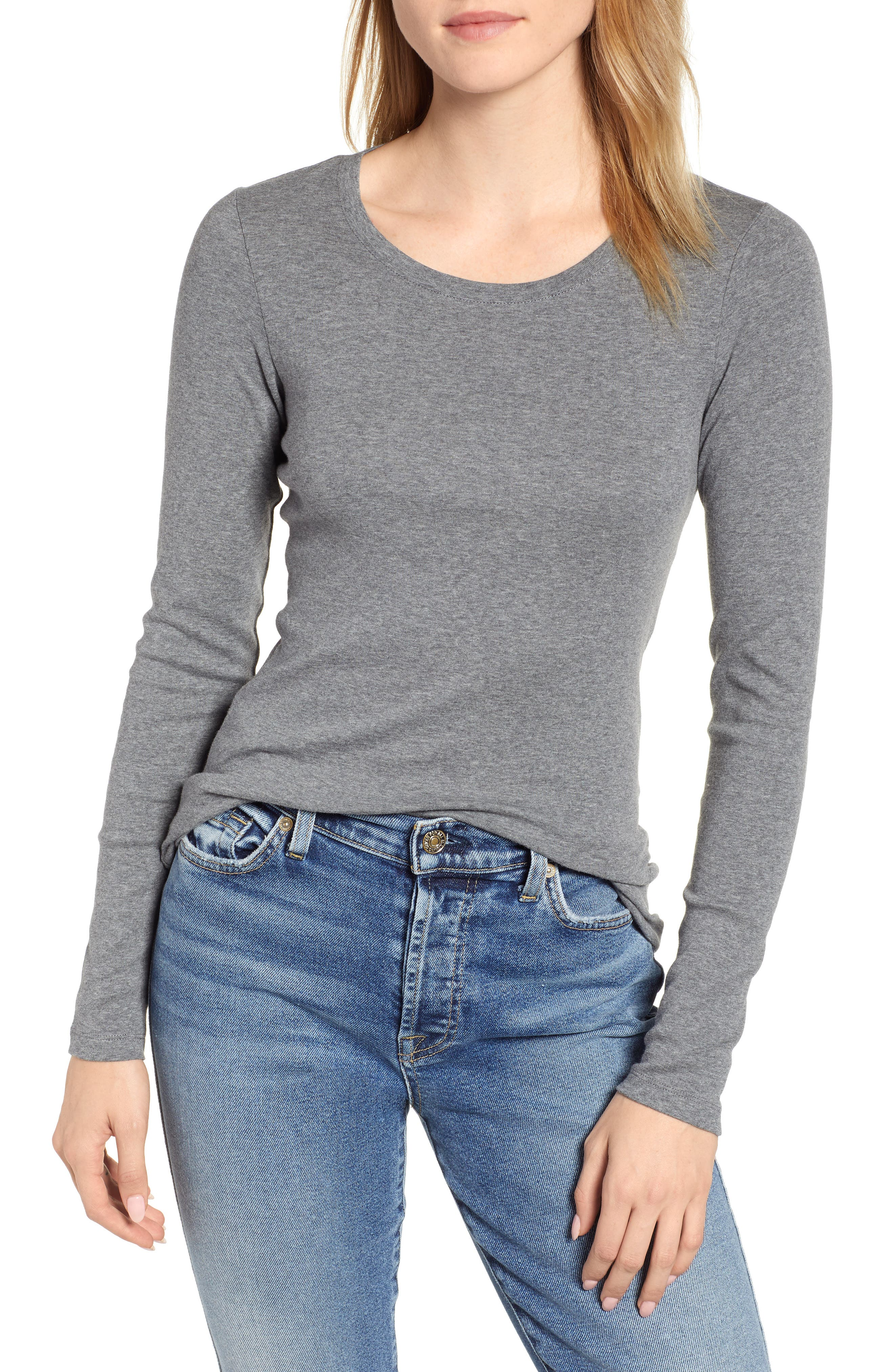 76bcfde481226 Women s Long Sleeve Tops
