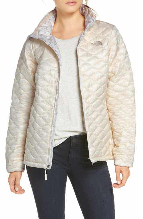 Women S Quilted Amp Puffer Coats Amp Jackets Nordstrom
