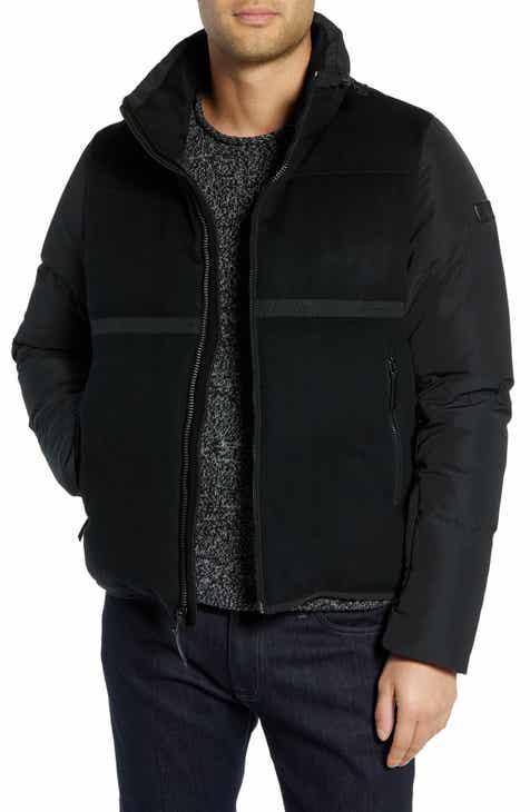 Men s Tumi Coats   Jackets   Nordstrom 28bb732405b