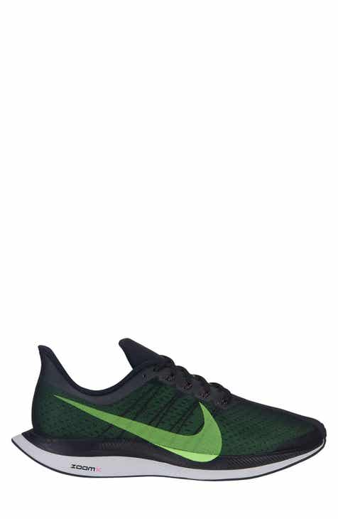 2927d7d0405 Nike Zoom Pegasus Turbo Running Shoe (Men)