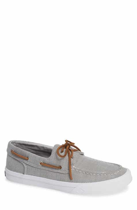 e729e047462 Sperry Bahama II Baja Boat Shoe (Men)