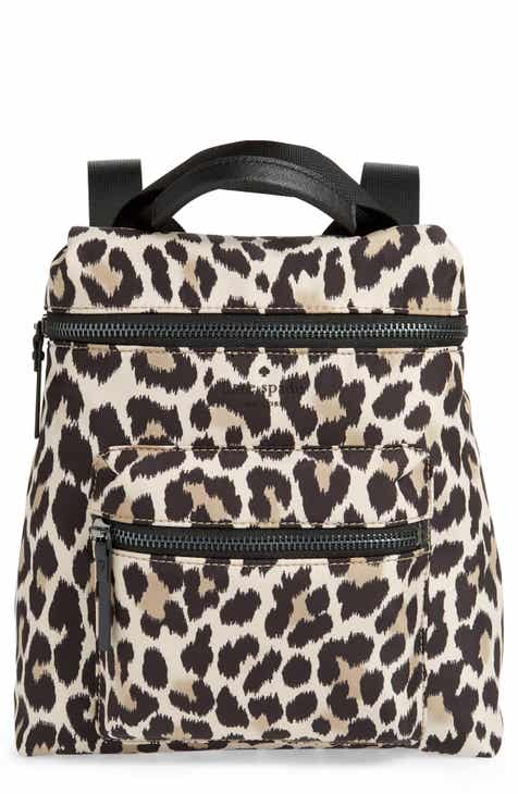 kate spade new york mini that s the spirit nylon convertible backpack 68e3268a74670