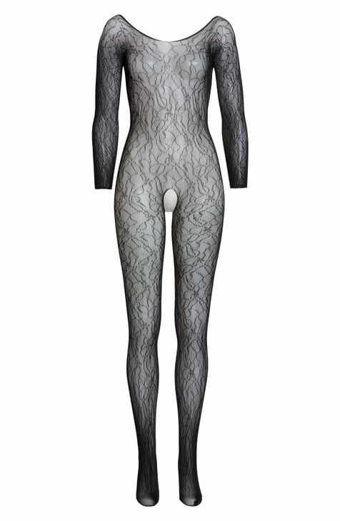 Women s Bodysuits  6516eb256