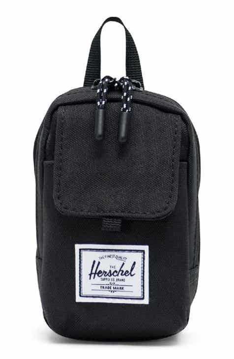 edcaf6f0c80 Herschel Supply Co. Small Form Shoulder Bag