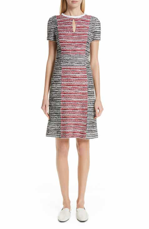 St. John Collection Amelia Knit Dress by ST. JOHN COLLECTION