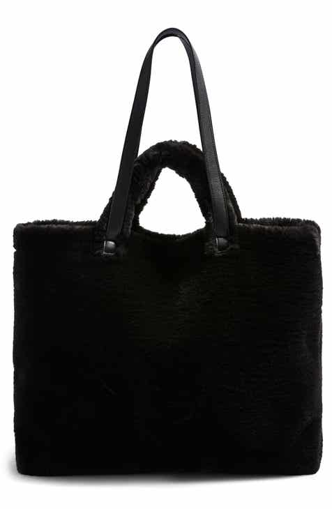 f17bf001b2d Topshop Handbags   Wallets for Women   Nordstrom