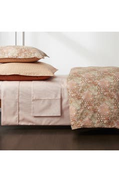 Pink Bedding Sheet Sets Nordstrom