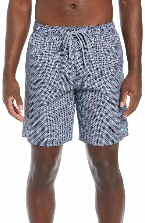 6523806633 Men's Swimwear, Boardshorts & Swim Trunks | Nordstrom