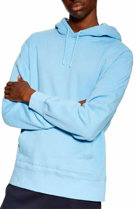 2098c55f602f Sweatshirts   Hoodies All Topman at Nordstrom