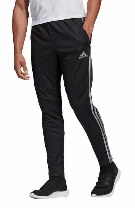 93871b45bee45b Men's Workout & Athletic Clothing | Nordstrom