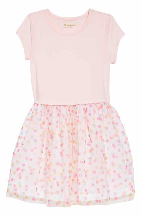 729a6626a Girls Clothes (Sizes 2T-6X) Dresses