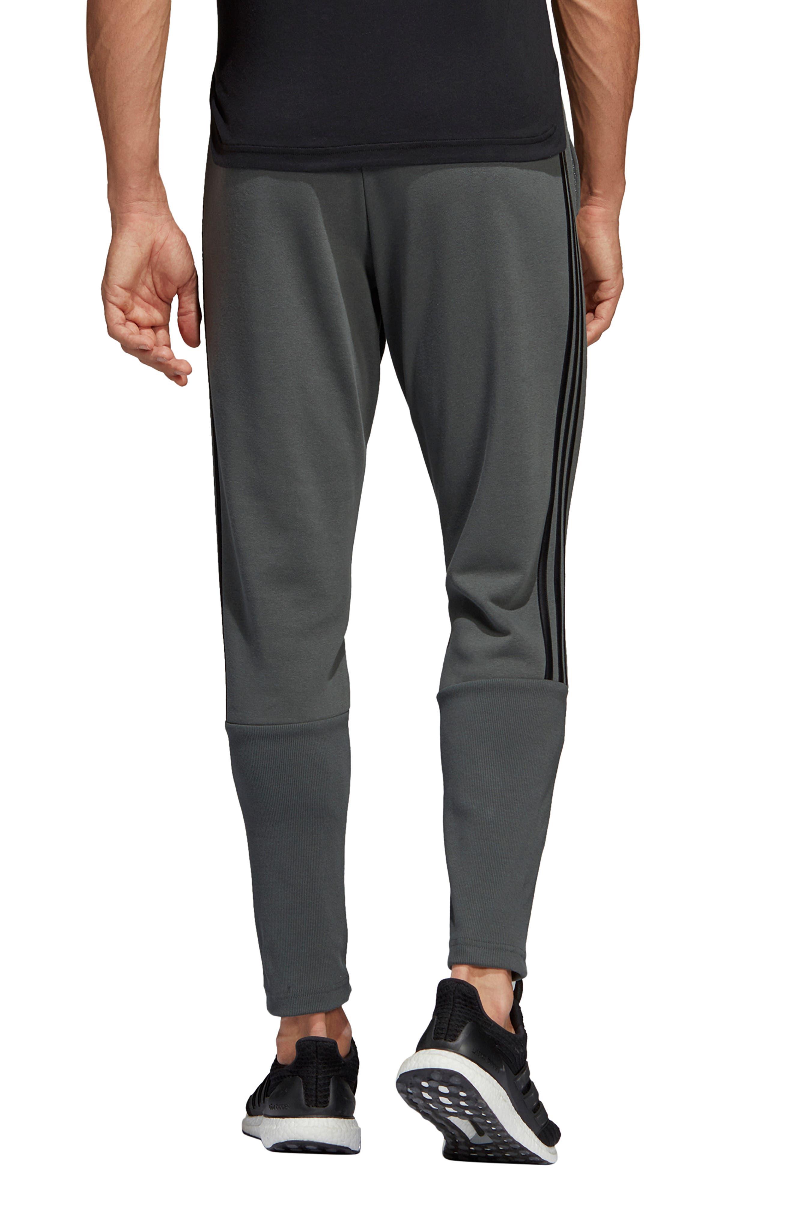 e3f98cc5a147f0 Men's Adidas Pants | Nordstrom