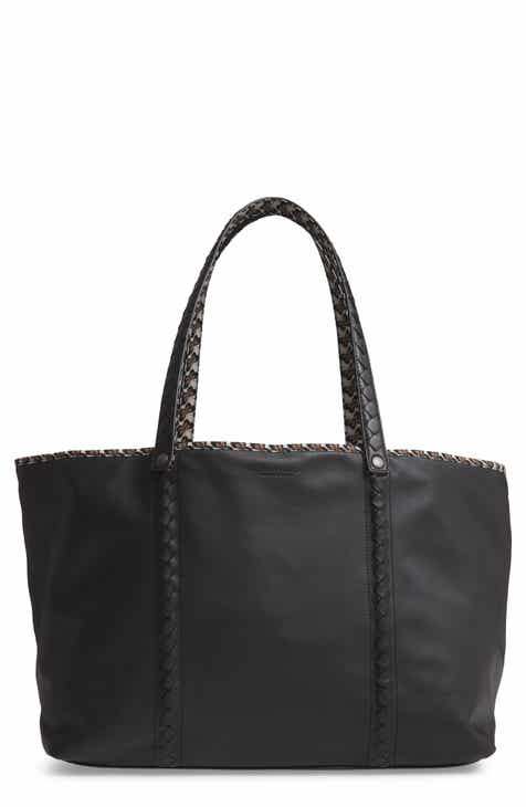 c2de7bb5cba7 Bottega Veneta Handbags   Wallets for Women