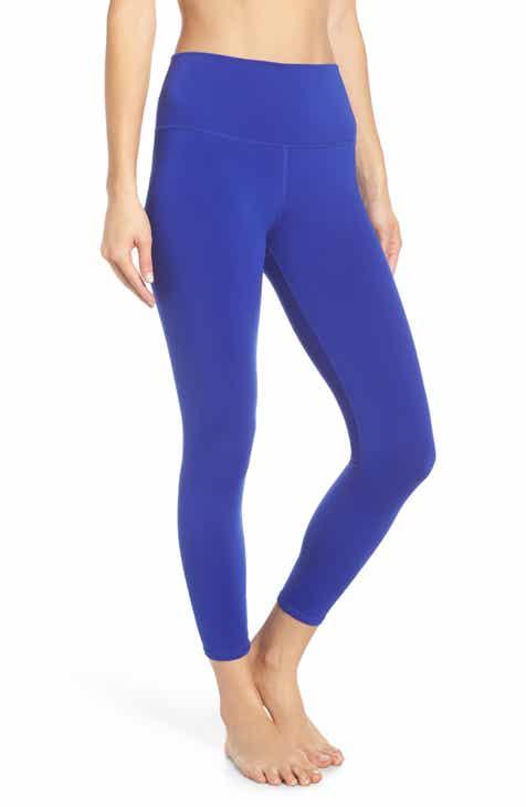 76dd6b20c624 Women s Yoga Pants