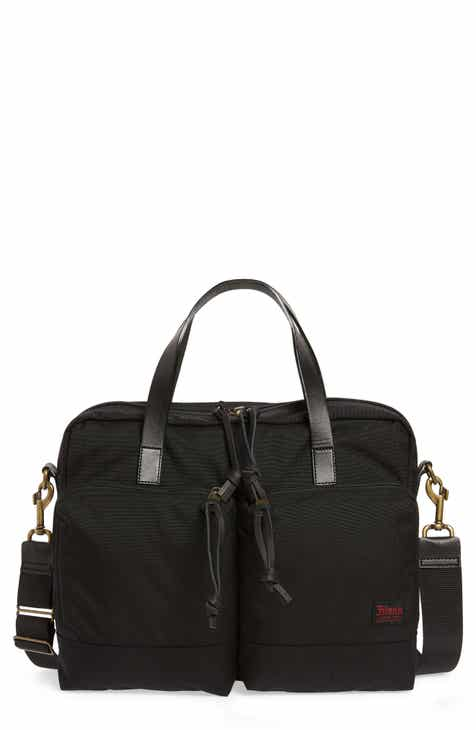 1979852be625 Men's Briefcase Bags & Backpacks | Nordstrom