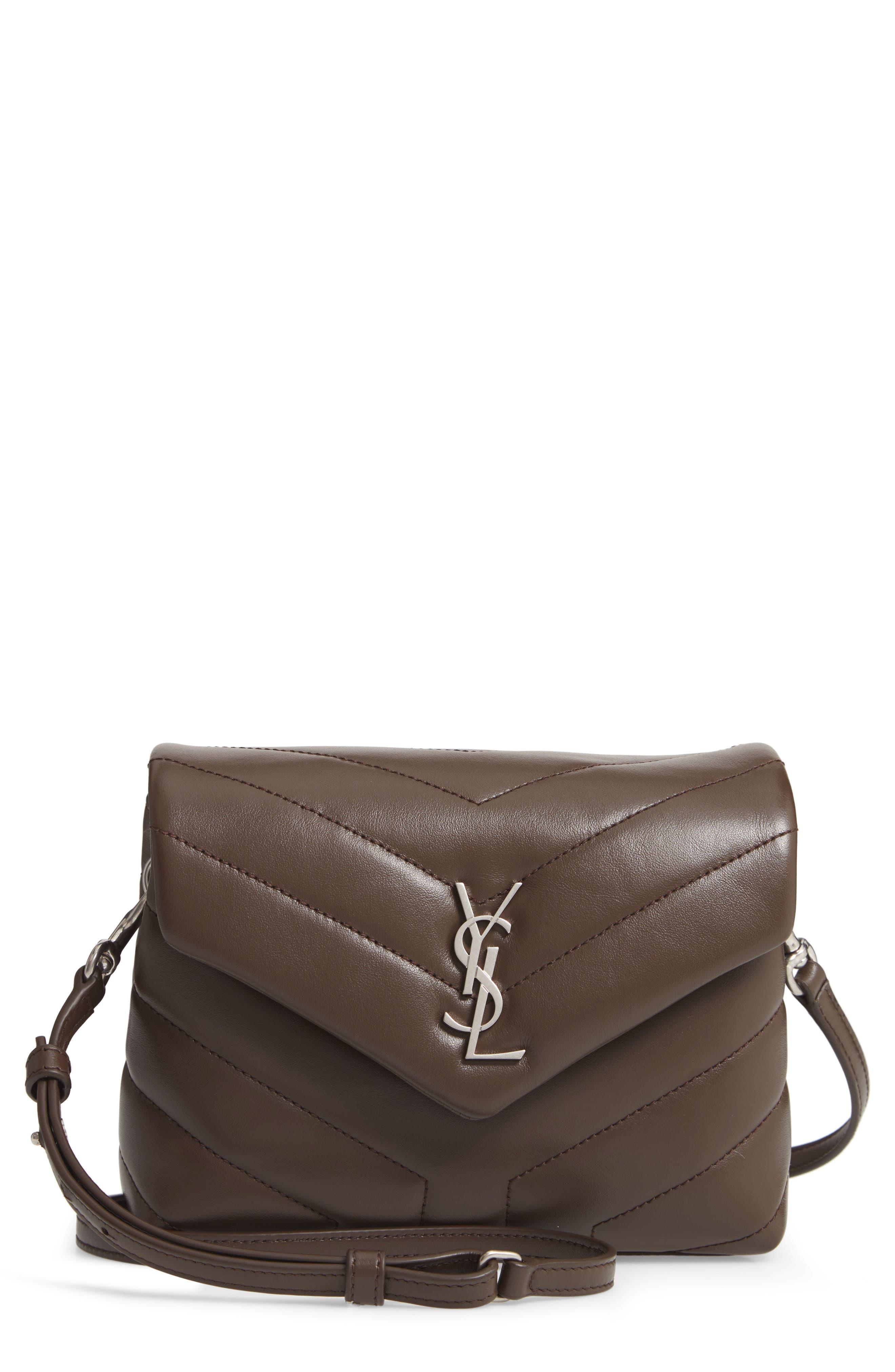 brown crossbody bags nordstrom rh shop nordstrom com