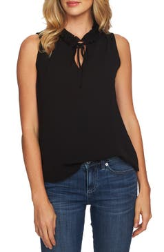 Bow Blouse Nordstrom