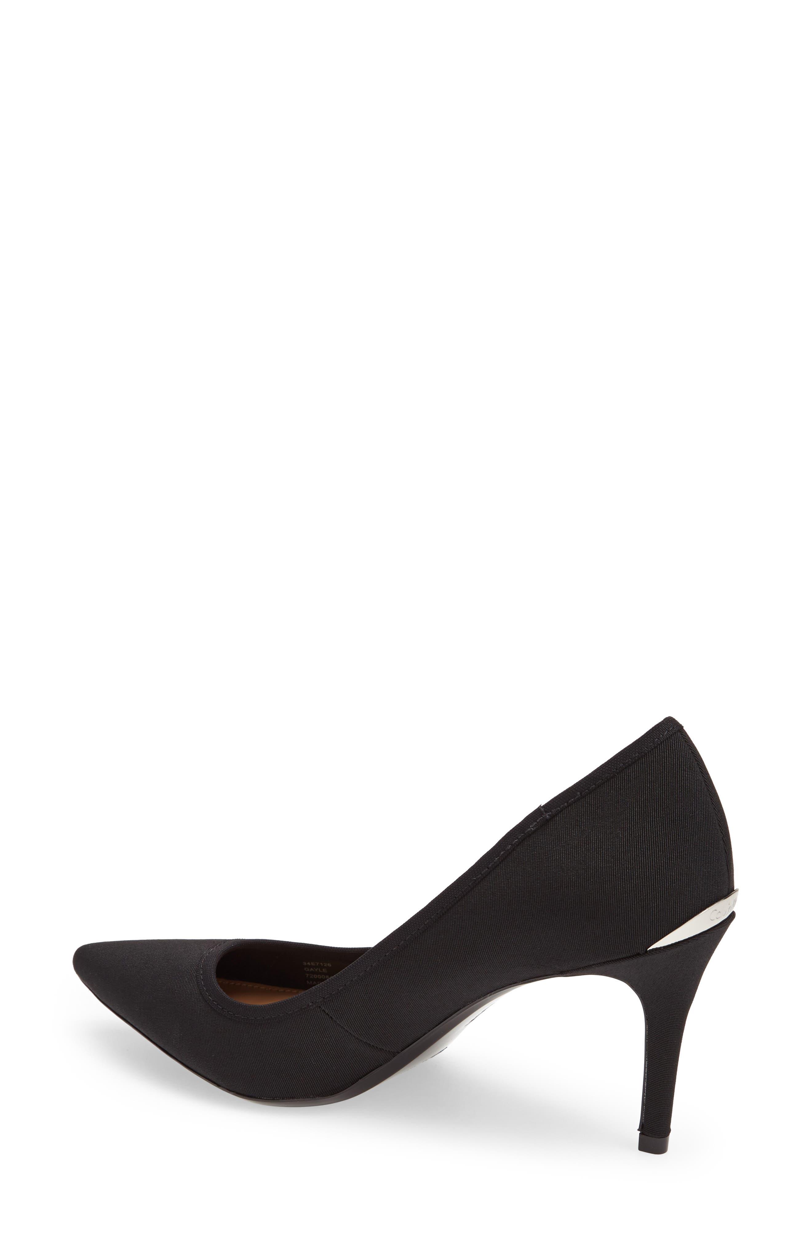114c5583adfb Women s Calvin Klein Shoes