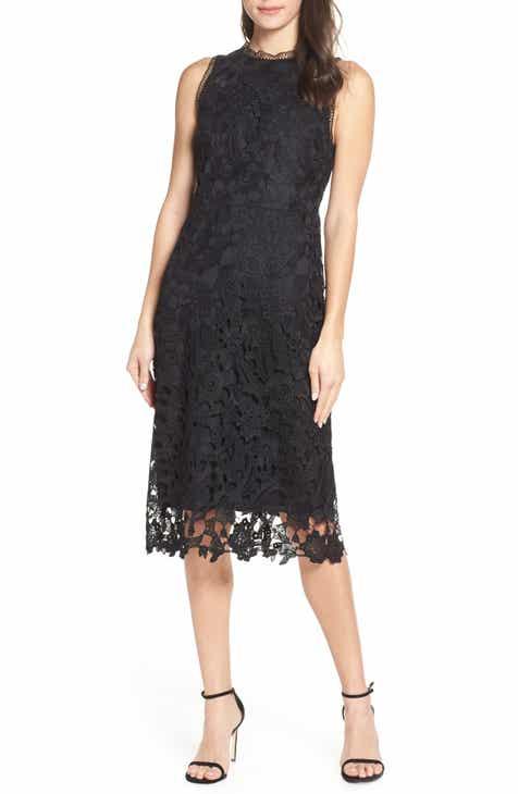 e3a48bc3a79370 Women s Sam Edelman Clothing
