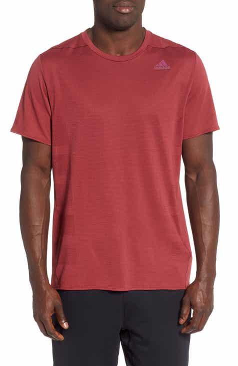 4a43ec4eb adidas Supernova Technical T-Shirt