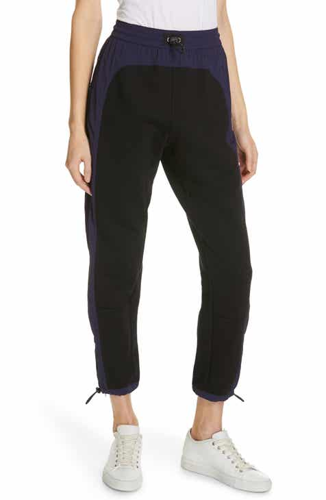 2ca77715f89 Women s Opening Ceremony Pants   Leggings