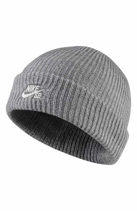 03a956105c0 Nike SB Fisherman Cap