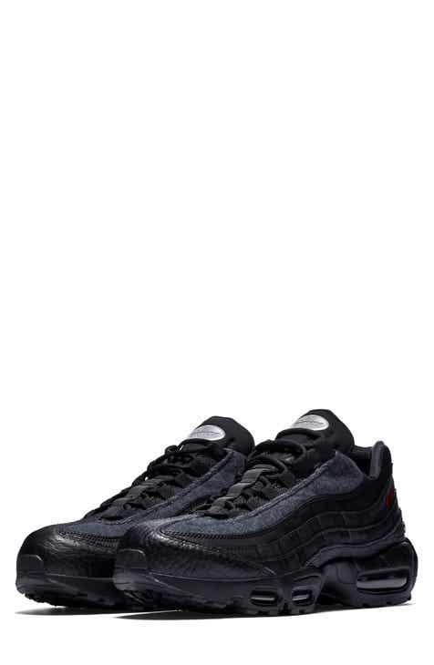 Nike Air Max 95 NRG Sneaker (Unisex) 7e9184dfe41