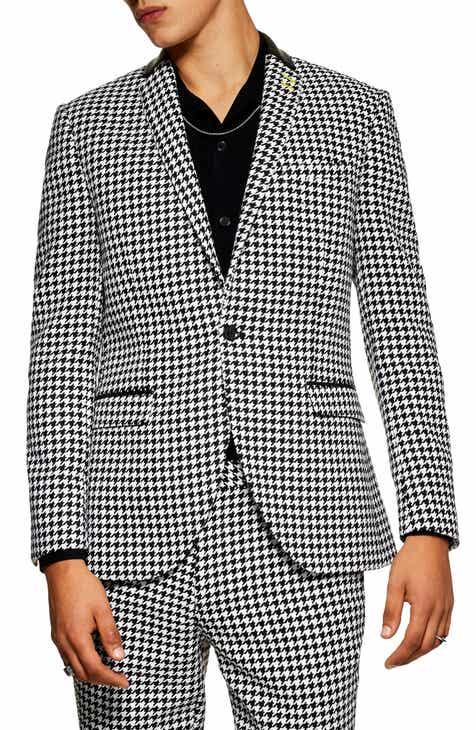 22789e1cf48 Men s Suit Separates Suits   Separates