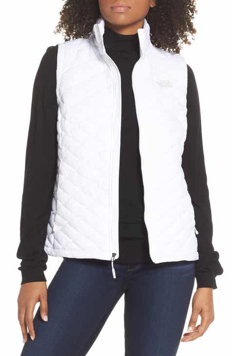 001dd70fe5 The North Face ThermoBall™ PrimaLoft® Vest