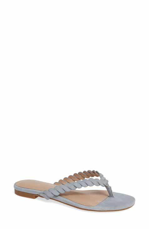 9905caa1545 BCBG Flip-Flops   Sandals for Women