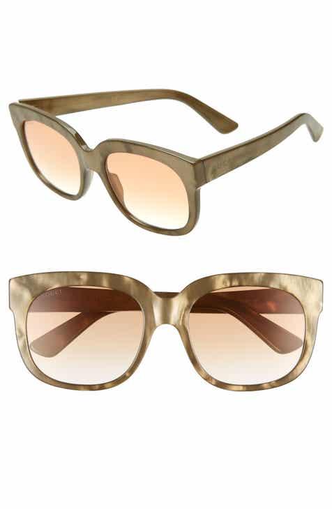 588fa0d94638b Gucci Sunglasses for Women