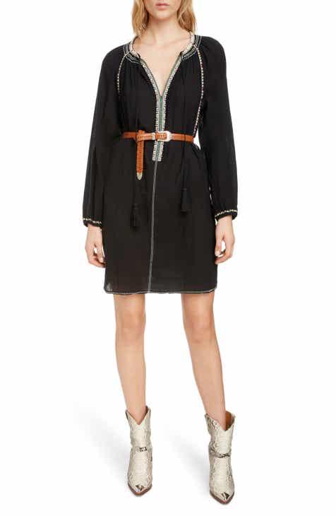 a2697b297f4 Women s Isabel Marant Étoile Dresses