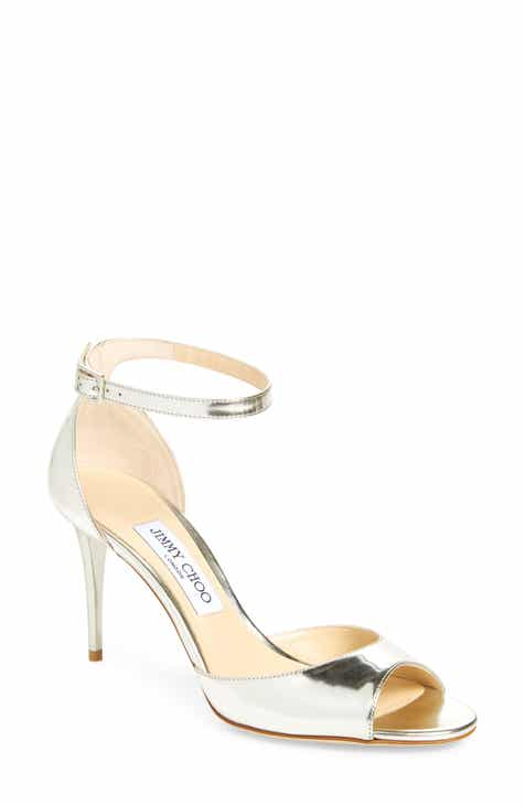 d3cc5330a04a Women s Jimmy Choo Designer Shoes  Heels   Pumps